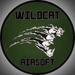@wildcat_airsofter's profile picture on influence.co
