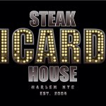 @ricardosteakhousenyc's profile picture on influence.co