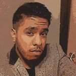 @huzaifah_jaffa786's profile picture on influence.co