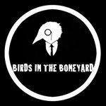 @birdsintheboneyard's profile picture on influence.co