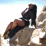 @nikkiegiovanni's profile picture