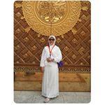 @yolanda_syakieb's profile picture on influence.co