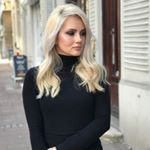 @tatjana_jo's profile picture on influence.co