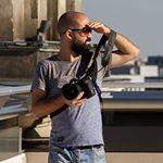 @alessandroscarpafotografo's profile picture on influence.co