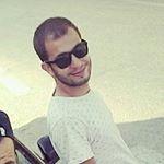 @ily_pazzo's Profile Picture