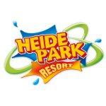 @heideparkresort's profile picture