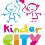 @kindercity95's profile picture on influence.co