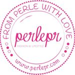 @perlepr's profile picture on influence.co