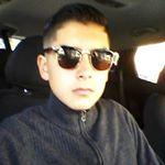 @nickjruiz's profile picture on influence.co