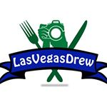 @lasvegasdrew's profile picture on influence.co