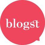 @blogst_'s profile picture