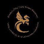 @destilerija_colic's profile picture on influence.co