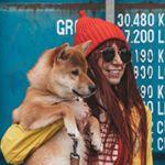 @karina_kudinova's profile picture on influence.co