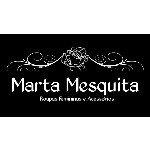@marta.mesquita01's profile picture