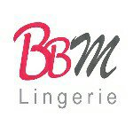 @bbmlingerie's profile picture on influence.co
