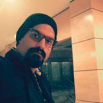 @farazfetrati's profile picture on influence.co