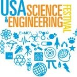 @usasciencefest's profile picture