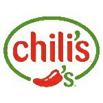 @chilisuae's profile picture on influence.co