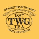 @twgteaofficial's profile picture