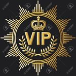 @vip_brand_mobile's profile picture on influence.co