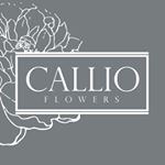 @callioflowers's profile picture on influence.co