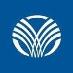 @rotana_hotels's profile picture