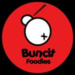 @buncitfoodies's profile picture on influence.co