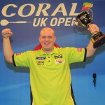 @mvg180's profile picture on influence.co
