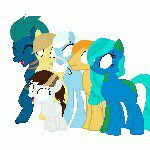 @planet.ponies's profile picture on influence.co