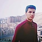 @mohaammad_tt's profile picture on influence.co
