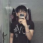 @xxibin's profile picture on influence.co