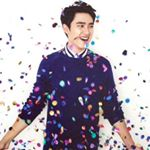 @sweetykyungsoo's profile picture on influence.co