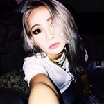 @2ne1world's profile picture on influence.co