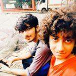 @stuart_sahil's profile picture on influence.co