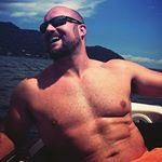@antcanavan's profile picture