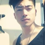 @nicosese's profile picture on influence.co