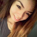 @dyowaaaaaan's Profile Picture