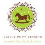 @preppyponydesigns's profile picture on influence.co