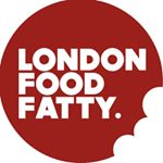 @londonfoodfatty's profile picture on influence.co