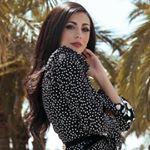 @itgirlailen's profile picture