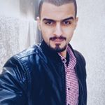 @omar.moner's profile picture on influence.co