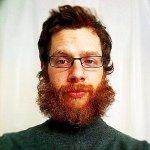 @lorenklein's profile picture