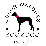@zoozocowatches's profile picture on influence.co