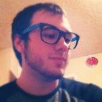 @jazztheunicorn's profile picture on influence.co