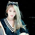 @rx.hyunaa's profile picture on influence.co