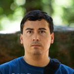 @dani_vazquez_fotografia's profile picture on influence.co