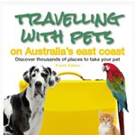 @petfriendlyaustralia's profile picture on influence.co