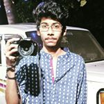 @himanshusonparote's profile picture on influence.co