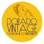 @doradovintage's profile picture on influence.co