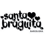 @santabraguita's profile picture